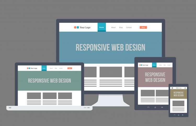 embrace-responsive-web-design