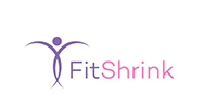 Fit Shrink